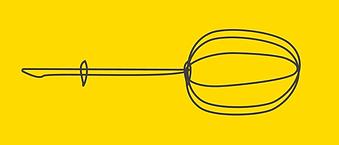 fouet_jaune_Plan de travail 1.png