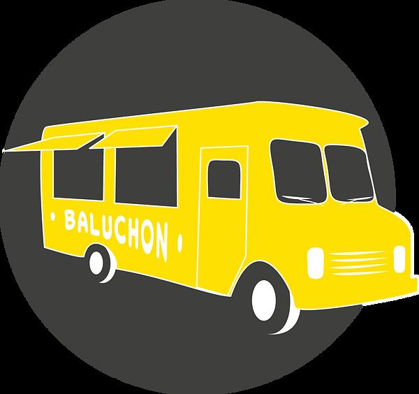 camion_cartoon2.png