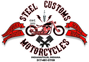 steel customs logo.jpg