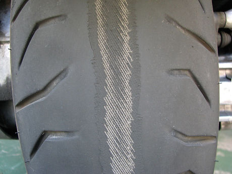 worn tire.jpg