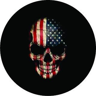 american.flag.skull.small.jpg