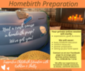 Homebirth Preparation Post.png