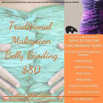belly binding.jpg