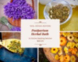 Postpartum Herbal Bath.jpg