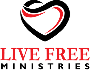 Live Free Logo png.png
