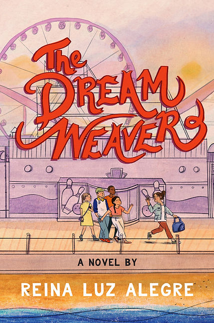 Dream Weaver Final Cover.jpg