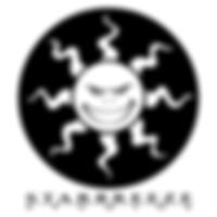 Starbreeze Logo.png