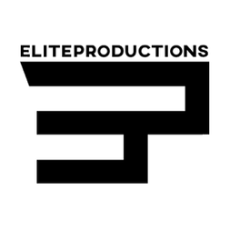 EP_2017_Logo_Black.png