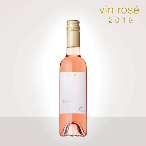 WAIMARAMA vin rose 2019 ハーフ375ml