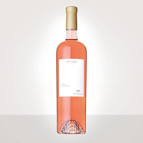 WAIMARAMA vin rose 2017 750ml コルク