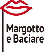 margotto_logo