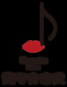 ongakudo logo.png
