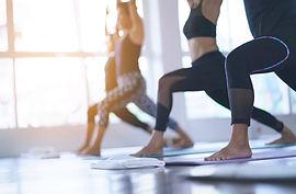 Yoga_S.jpg