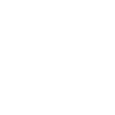 IGNIT_logo_w.png