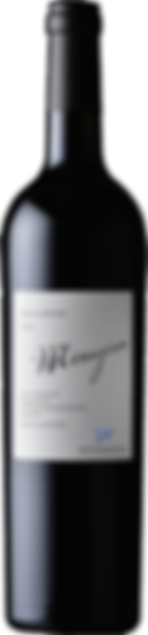 index_ourwine_list01_img.png