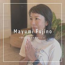 Mayumi-2.jpg