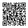 ZOOM_iOS.png