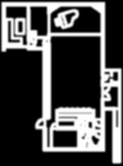 フロア図_B1.png
