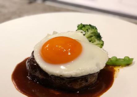洋食ハンバーグ_1.JPG