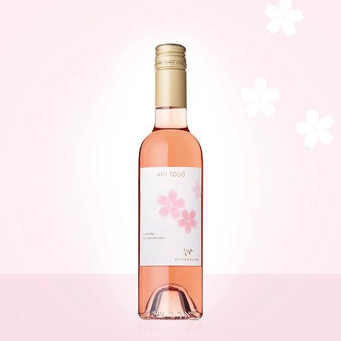 WAIMARAMA vin rose SAKURA 2019 ハーフ375ml