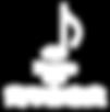 ongakudo set logo_W.png