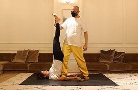 yogic massage_S.jpg