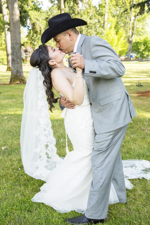 Jose_Adelinda_wedding-857