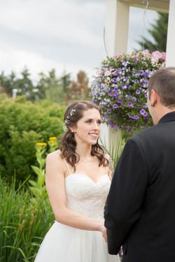 Miranda_Pete_wedding-204