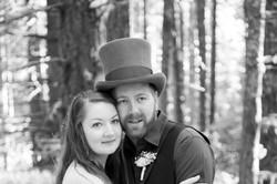 Amber_Devan_wedding-549