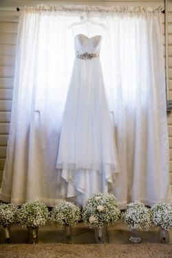 devan_amber_wedding-1167
