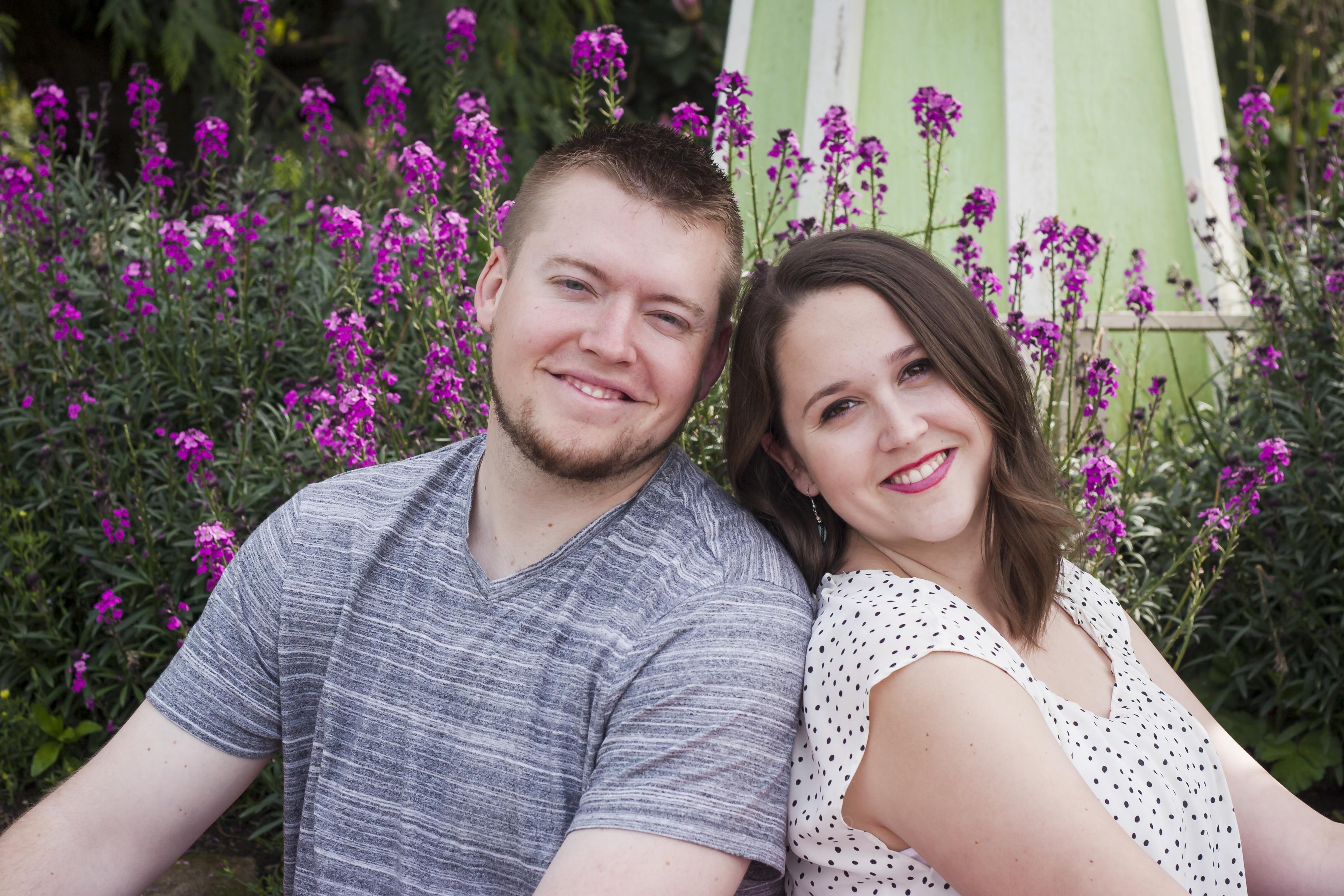 Jen & Josh-22