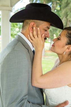 Jose_Adelinda_wedding-796