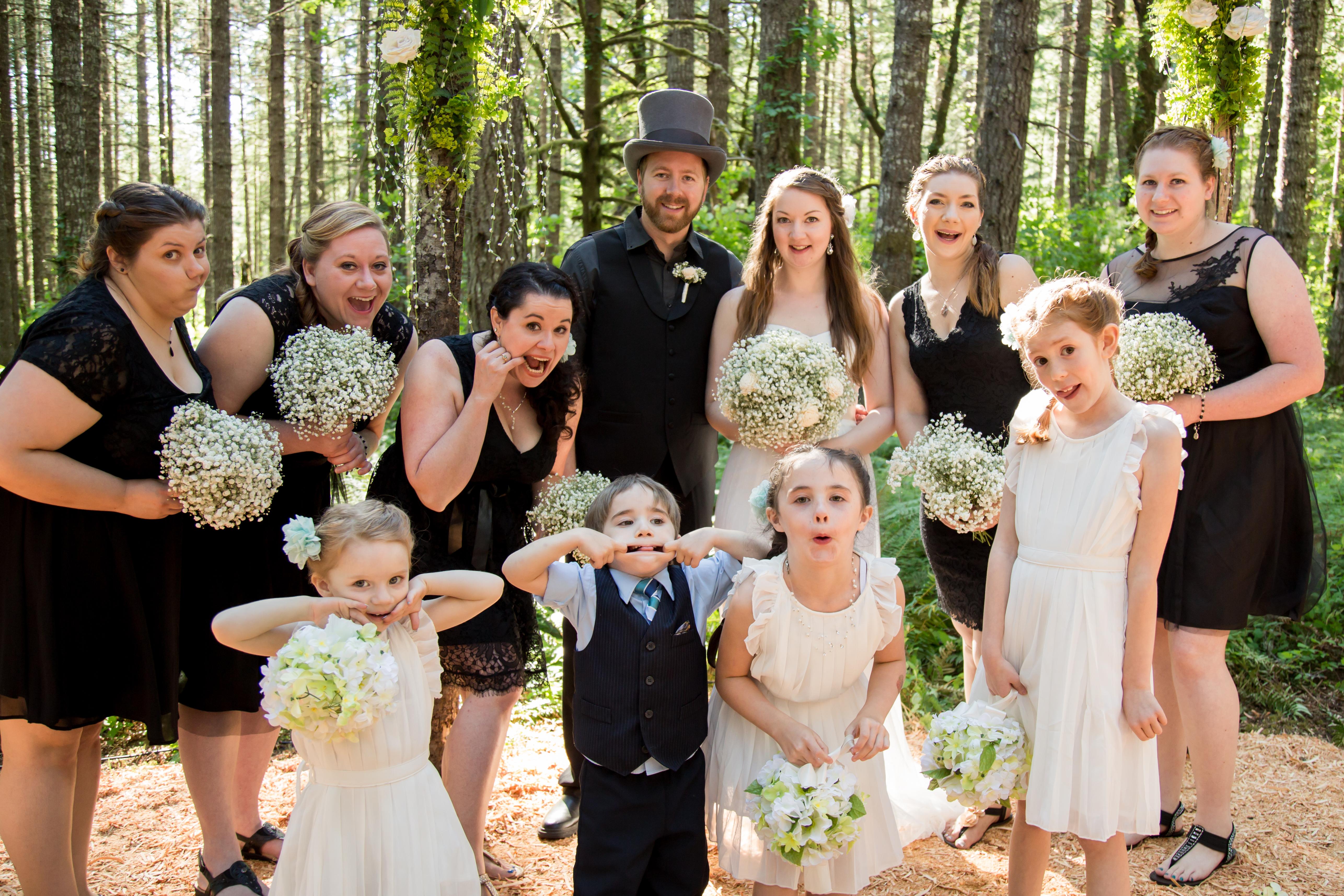 Amber_Devan_wedding-270