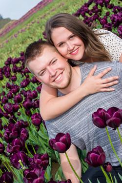 Jen & Josh-185