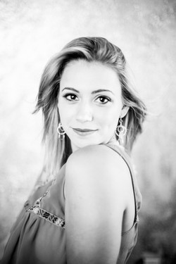 Kiri_portraits-229