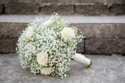 Amber_Devan_wedding-886