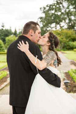 Miranda_Pete_wedding-482