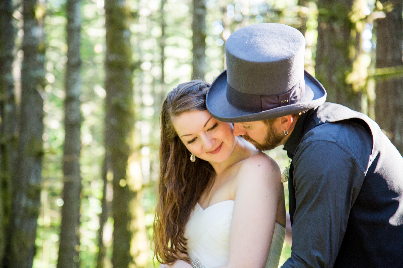 Amber_Devan_wedding-581