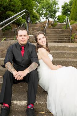 Miranda_Pete_wedding-944