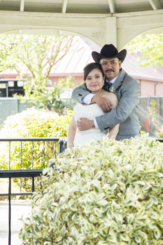 Jose_Adelinda_wedding-805