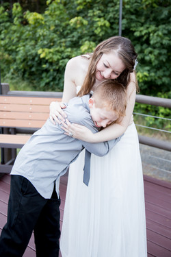 Amber_Devan_wedding-1048