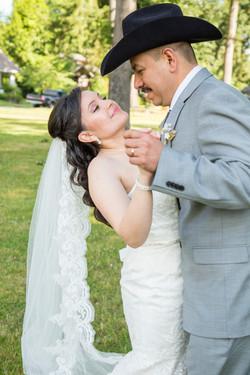 Jose_Adelinda_wedding-851