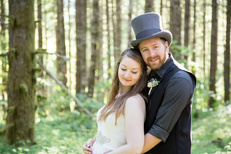 Amber_Devan_wedding-565