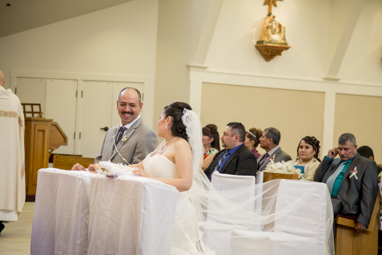 Jose_Adelinda_wedding-287