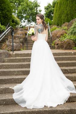 Miranda_Pete_wedding-878