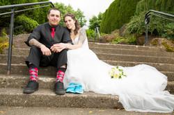 Miranda_Pete_wedding-915