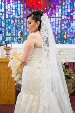 Jose_Adelinda_wedding-702