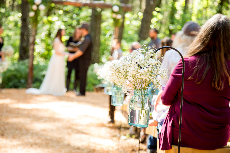devan_amber_wedding-1651