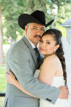 Jose_Adelinda_wedding-777
