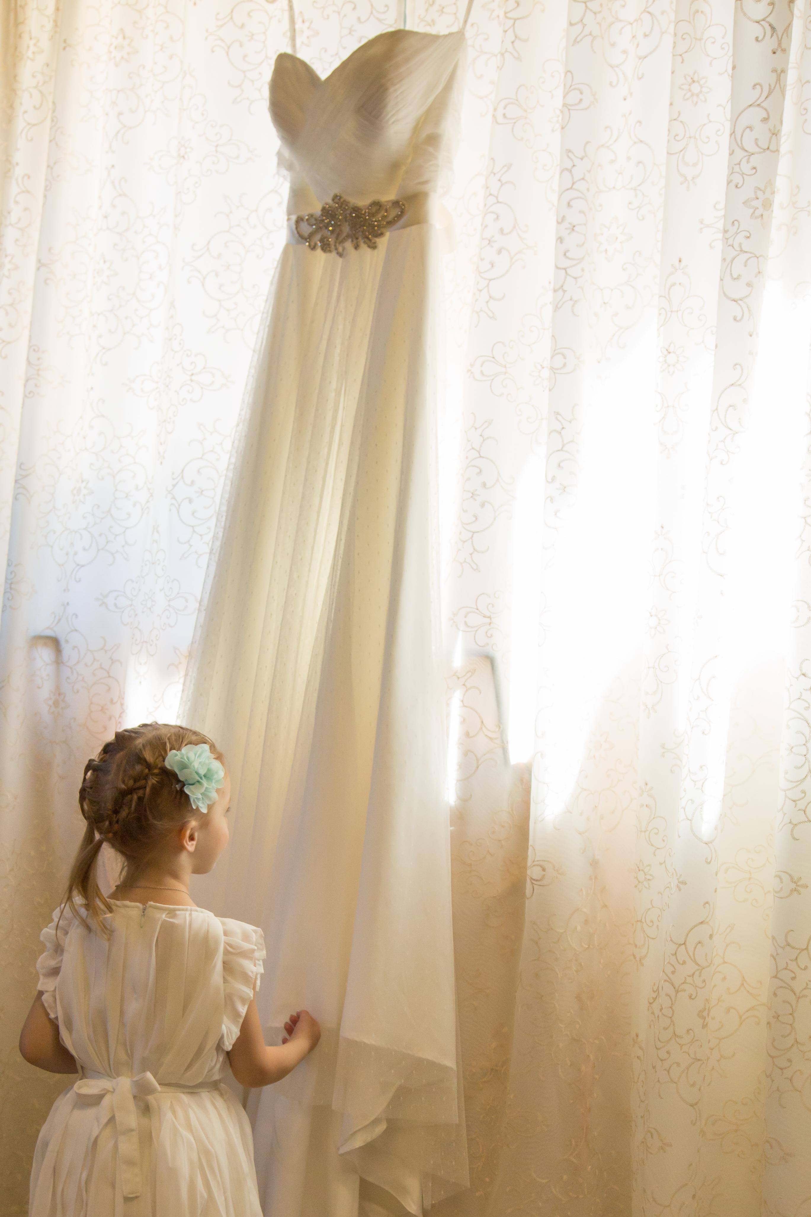 devan_amber_wedding-1216